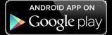 https://play.google.com/store/apps/details?id=com.bcs.directory&hl=en_IN