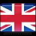 United Kingdom (U.K)