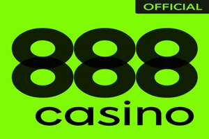 888 Casino Reviews & Bonuses
