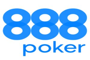 888 Poker Reviews & Bonuses