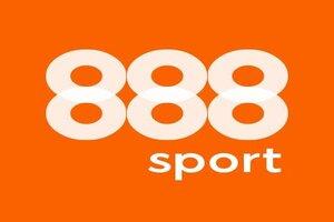888 Sports Reviews & Bonuses