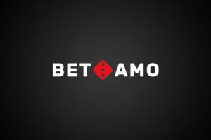 Betamo Live Casino Review, Offers and Bonuses
