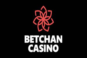 Betchan Casino Bonuses, Offers & Review