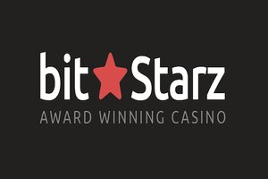 Bitstarz Online Casino Review and Offers