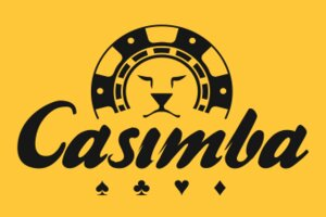 Casimba Online Casino Review