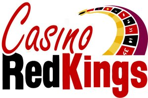 Casino Redkings Online Casino Review