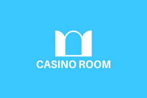 Casino Room Online Casino Review