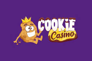 Cookie Casino Bonuses, Offers & Review