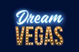 Dream Vegas Online Casino Review AT