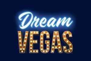 Dream Vegas Online Casino Review UK