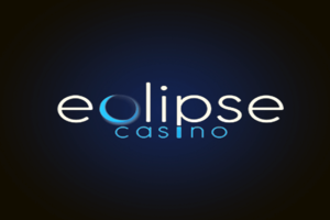 Eclipse Online Casino Review, Bonuses & Offers