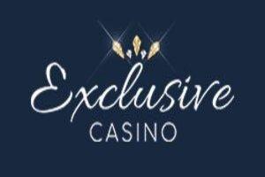 Exclusive Online Casino Review