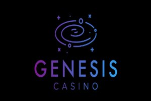 Genesis Online Casino Review and Offer