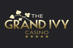 Grand Ivy Online Casino Review IN