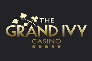 Grand Ivy Online Casino Review