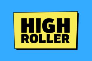 High Roller Online Casino Review