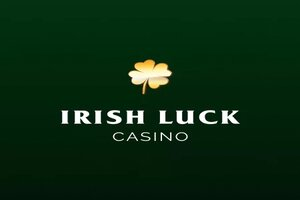 Irish Luck Casino Reviews, Bonuses & Offers