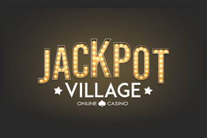 Jackpot Village Casino | Online Casino Review