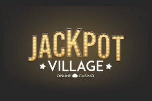 Jackpot Village Casino | Online Casino Review NO