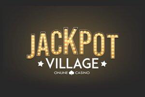 Jackpot Village Casino | Online Casino Review UK