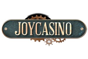 JoyCasino Review and Offers