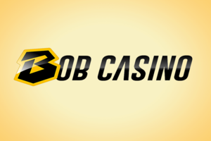 Online Casino Review - Bob Casino