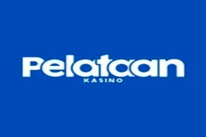 Pelataan Online Casino Review and Offers