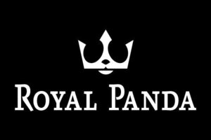 Royal Panda Online Casino Review & Bonuses