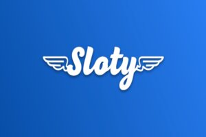 Sloty Online Casino Review and Bonuses