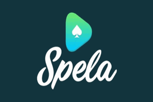 Spela Online Casino Review and Offers