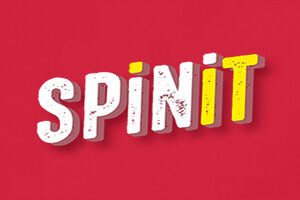 Spinit Online Casino Review and Offers
