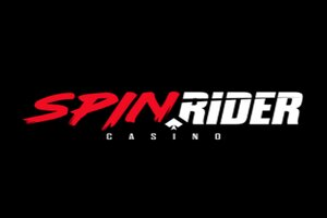 SpinRider Online Casino Reviews and Offers NO