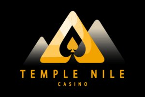 Temple Nile Online Casino Reviews and Offers