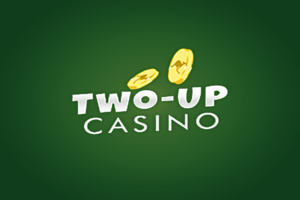 Two-Up Online Casino Review, Bonuses & Offers